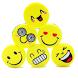 Truyện cười tổng hợp by QnAndroid-Soft