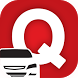 QuicknetCustomer