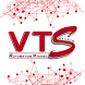 VTS Mobile by ReadyPlanet