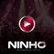 NINHO MP3 by rdchikhi