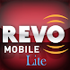 Revo Mobile Lite by Deng Bo