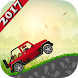 Hill Climb Race by saysoft