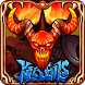 Kill Devils - Free Game by 90123 Mobile