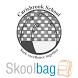 Carisbrook School by Skoolbag