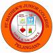 St Mathews Junior College by Gleam Technologies