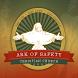 Ark of Safety Christian Church by Sunday Streams LLC
