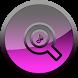 Jackie Evancho - (Songs+Lyrics)