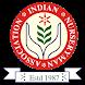 Indian Nurserymen Association by DR.HARNISH P NAIK