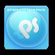 Belajar Photoshop Pemula by Tomp Studio