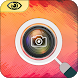Hidden Camera Detector by Digital Photo Apps