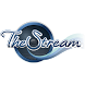 TheValleyStream Radio by TheStreamRadio