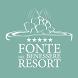 Fonte del Benessere Resort by Next Srl