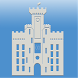 The Citadel Alumni by MobileUp Software