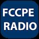 FCCPE RADIO
