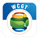 WCGT360 by Osource (India) Pvt Ltd.