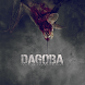 DAGOBA by SoundBirth