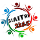 mAITri - 2k15 by Subramanya