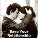 Save Your Relationship Now! by Nicholas Gabriel