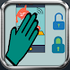 Wave To Unlock/Lock by Androo Apps