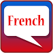 Learn French Language by 4DSoftTech