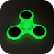 Guide for Hand Spinner by Chil Deung