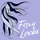 Foxy Locks by Connected Apps PTY LTD