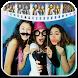 Beauty Selfie Camera Expert by Black Orange Corner