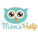 Mom's Help by Aruana Mendes Medeiros