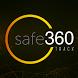 SAFE360 Track by iFlex Tecnologia