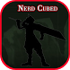 Official Nerd Cubed by ChildToys
