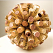 DIY Wine Cork Crafts by belbo