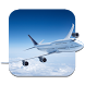 Plane Game Flight Simulator 3D by Superjam