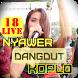 Nyawer Dangdut Koplo Full Release
