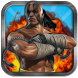 Mortal Street Fighting Game by Best Action Racing Games