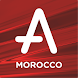 Adecco Jobs in Morocco by Adecco Morocco