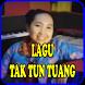 Lagu+Lirik Tak Tun Tuang Upiak Isil by akzaputra