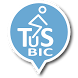 Tusbic Santander by AltairApps