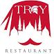 Troy Restaurant by Nemdil Apps