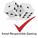 Smart Responsible Gaming by PD House Inc