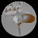 Fotoplastikon - Stereoscop