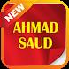 AHMAD SAUD OFFLINE