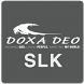 Doxa Deo Silver Lakes Campus by DoxaDeo