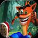 Tips Of Crash Bandicoot N Sane Trilogy by benh