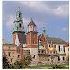 Krakow Poland Travel Guide by Zyan App