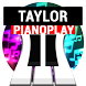 PianoPlay: TAYLOR by FanFUN