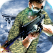 CS Critical Strike Mission by Gamextudios