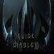 GUIDE: DIABLO 3 by karoldevelop
