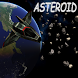 Asteroid Defense by LNC Entertainment