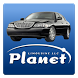 Planet Limo by LimoSys Software