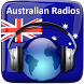Australian Radios All Stations by FreeApps4ever